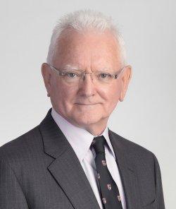 Dr Roger Hodkinson
